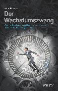 Cover-Bild zu eBook Der Wachstumzwang