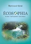 Cover-Bild zu eBook Ecosophia
