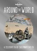 Cover-Bild zu Around the World