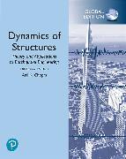 Cover-Bild zu Dynamics of Structures in SI Units von Chopra, Anil K.