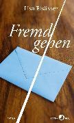 Cover-Bild zu Fremdgehen (eBook) von Elsässer, Lisa