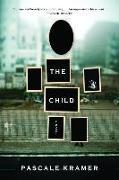 Cover-Bild zu The Child von Kramer, Pascale