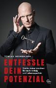 Cover-Bild zu Entfessle dein Potenzial von Heinemann, Tobias