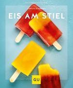 Cover-Bild zu Eis am Stiel (eBook) von Schmedes, Christa