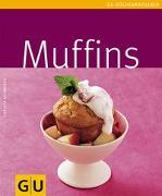 Cover-Bild zu Muffins von Schmedes, Christa