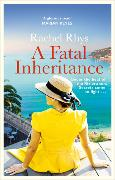Cover-Bild zu A Fatal Inheritance von Rhys, Rachel