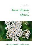 Cover-Bild zu Anwens Kräuter Quickie (eBook) von Winter, Claudia