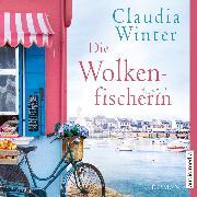 Cover-Bild zu Die Wolkenfischerin (Audio Download) von Winter, Claudia