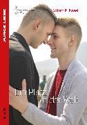 Cover-Bild zu Pawel, Gilbert R.: Ein Platz in der Welt (eBook)