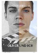 Cover-Bild zu Imper, David: Oliver und Ich (eBook)