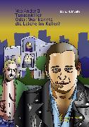 Cover-Bild zu Muelle, Marc H.: Tuntenkiller (eBook)