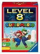Cover-Bild zu Super Mario Level 8