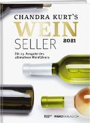 Cover-Bild zu Kurt, Chandra: Weinseller 2021