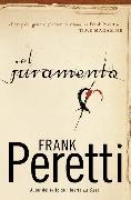 Cover-Bild zu El juramento von Peretti, Frank E.