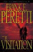 Cover-Bild zu The Visitation von Peretti, Frank E.