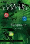 Cover-Bild zu Hangman's Curse (eBook) von Peretti, Frank E.