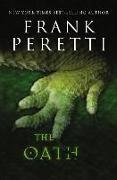 Cover-Bild zu The Oath von Peretti, Frank E.