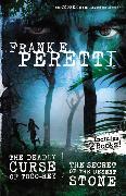 Cover-Bild zu The Cooper Kids Adventure Series 2-in-1 Book von Peretti, Frank E.