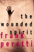 Cover-Bild zu Wounded Spirit (eBook) von Peretti, Frank E.