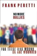 Cover-Bild zu No More Bullies (eBook) von Peretti, Frank E.
