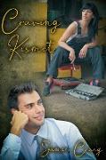Cover-Bild zu Craving Kismet (eBook) von Craig, Jamie