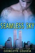 Cover-Bild zu Seamless Sky (eBook) von Gouveia, Georgette