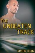 Cover-Bild zu Unbeaten Track (eBook) von Dean, Vivien