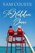 Cover-Bild zu Hidden Ones (eBook) von Couste, Sam