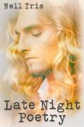 Cover-Bild zu Late Night Poetry (eBook) von Iris, Nell