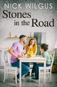 Cover-Bild zu Stones in the Road (eBook) von Wilgus, Nick