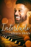 Cover-Bild zu Interlude (eBook) von Dean, Vivien