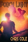 Cover-Bild zu Porch Light (eBook) von Cole, Chris