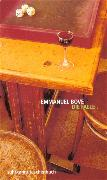 Cover-Bild zu Bove, Emmanuel: Die Falle