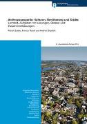 Cover-Bild zu Anthropogeografie: Kulturen, Bevölkerung und Städte von Laube, Patrick