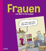 Cover-Bild zu Frauen von Perscheid, Martin