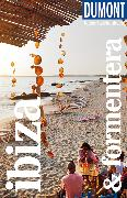 Cover-Bild zu Ibiza & Formentera