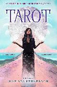 Cover-Bild zu Tarot von Kennerson, Marissa