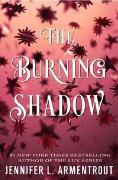 Cover-Bild zu Armentrout, Jennifer L.: The Burning Shadow