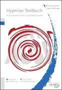 Cover-Bild zu Orzechowski, Peter: Hypnose Textbuch