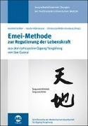 Cover-Bild zu Geissler, Manfred: Emei Methode