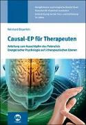 Cover-Bild zu Bayerlein, Reinhard: Causal-EP für Therapeuten