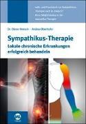 Cover-Bild zu Oberhofer, Andrea: Sympathikus-Therapie