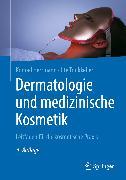 Cover-Bild zu Dermatologie und medizinische Kosmetik (eBook) von Herrmann, Konrad