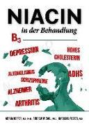 Cover-Bild zu Niacin in der Behandlung von Saul, Andrew W.