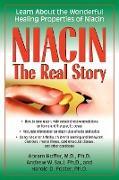 Cover-Bild zu Niacin von Foster, Harold D.