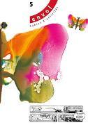 Cover-Bild zu Envol. Französischlehrmittel von Autorenteam