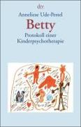 Cover-Bild zu Betty von Ude-Pestel, Anneliese
