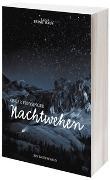 Cover-Bild zu Nachtwehen von Freysinger, Oskar