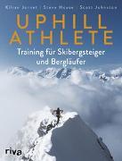 Cover-Bild zu Uphill Athlete