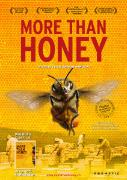 Cover-Bild zu More than Honey (D)